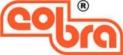 logo COBRA