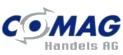 logo COMAG