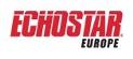logo ECHOSTAR
