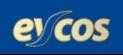logo EYCOS