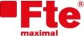 logo FTE