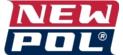 logo NEWPOL