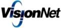 logo VISIONNET