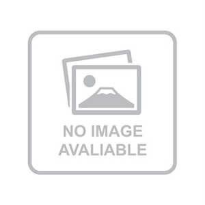 ASSY COVER P-REAR,UE4003,32,EOMPPE,V1,B