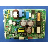 ASSY PCB MAIN-OUT,SI,9K/12K/18K,Y,SMPS,5