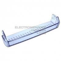 BALCON RC SUP TRANSPARENT BLEU