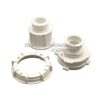 EMBOUT SUPPORT INFERIEUR-KIT
