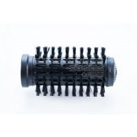 PROTECTION BROSSE 35MM
