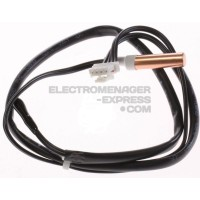 THERMISTOR IN QFP,64P,WHT,9*9 1 SA