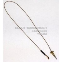 THERMOCOUPLE L=440 MM