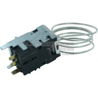 THERMOSTAT A030245