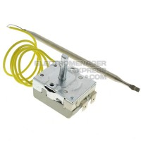 THERMOSTAT CHAUFFE EAU BIPOLAIRE 16A 400V