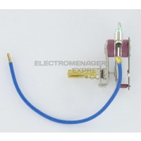 THERMOSTAT + FUSIBLE RC356A