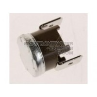 TUBO - DISCHARGE PIPE (MB)