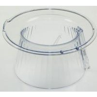 CORPS GUIDE GRILLE FILTRE