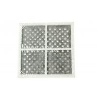 FILTER ASSEMBLY,AIR CLEANER