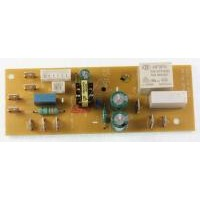 POWER SUPPLY PCB ASSY COATED