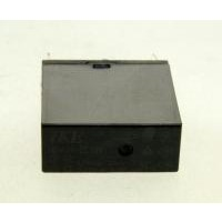 RELAY DC HRM3H-DC12V DSP-AX457GD