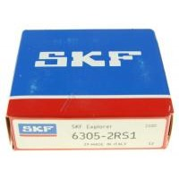 ROULEMENT SKF6305 2RS