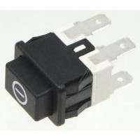 THERMOSTAT 16A