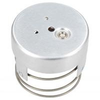 THERMOSTAT COMPLET