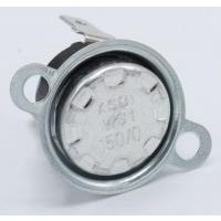 THERMOSTAT (OVEN &MGT)