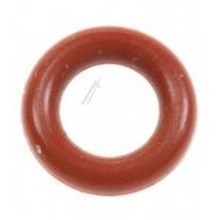 X 2 JOINT ROND SILICONE 70 ROUGE FDA