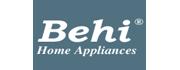 logo BEHI