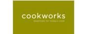 logo COOKWORKS