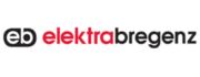 logo ELEKTRABREGENZ