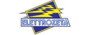 logo ELETTROZETA