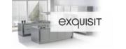 logo EXQUISIT