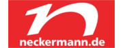 logo NECKERMANN