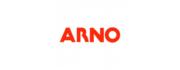 logo ARNO