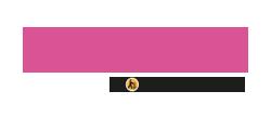 logo BELLAVITA