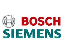 BOSCH/SIEMENS