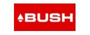 logo BUSH