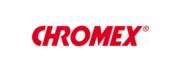 logo CHROMEX