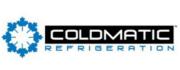 logo COLDMATIC