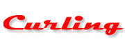 logo CURLING