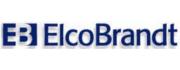 logo ELCOBRANDT