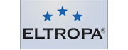 logo ELTROPA