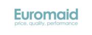 logo EUROMAID