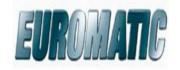 logo EUROMATIC