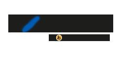 logo EXCELINE