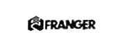 logo FRANGER