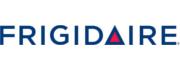 logo FRIGIDAIRE