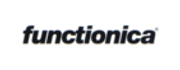 logo FUNCTIONICA