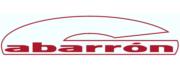 logo GABARRON FLB
