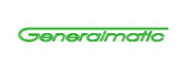 logo GENERALMATIC